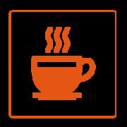 iconos_cafeteria