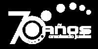 70 aniversario saenz transparente-01