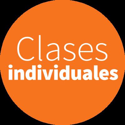 escuela_tenis_clases_individuales