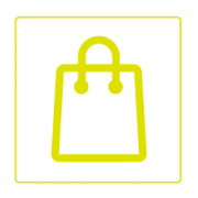 iconos_tienda