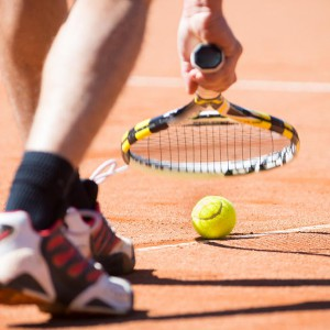 pista_tenis_1
