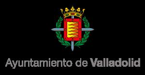 logo_ayto.valladolid