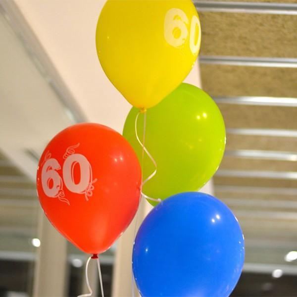 celebracion_3