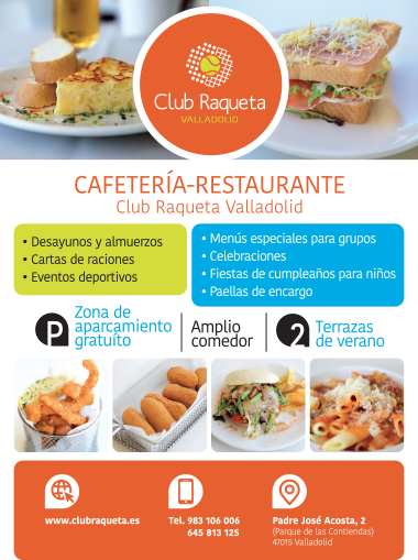 Club-Raqueta-Menu-2017-X1a-2