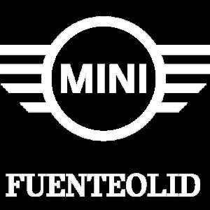 MINI-FUENTEOLID-LOGO