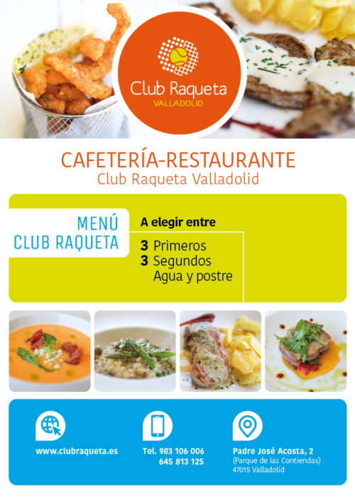 Club-Raqueta-Menu-2018-A-01