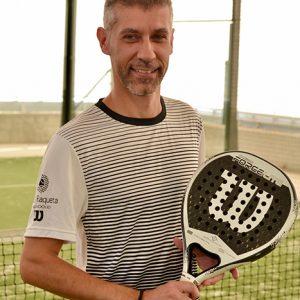 Sergio Bravo